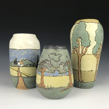 Sweet Earth Pottery